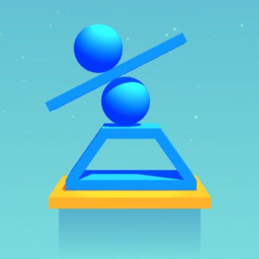 Balance Board™