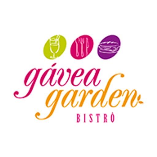 Gávea Garden Bistrô