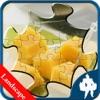 ジグソーパズル  . - iPadアプリ