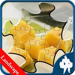 Titan Jigsaw Puzzles