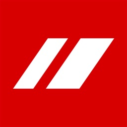 The Warehouse - New Zealand