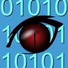 二维码条形码扫描器 & 生成器
