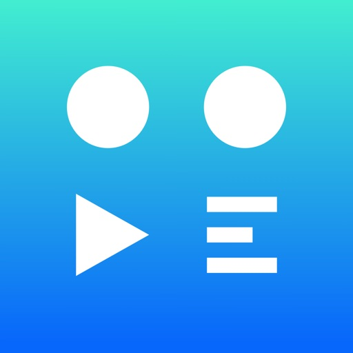 editorji – Latest Video News