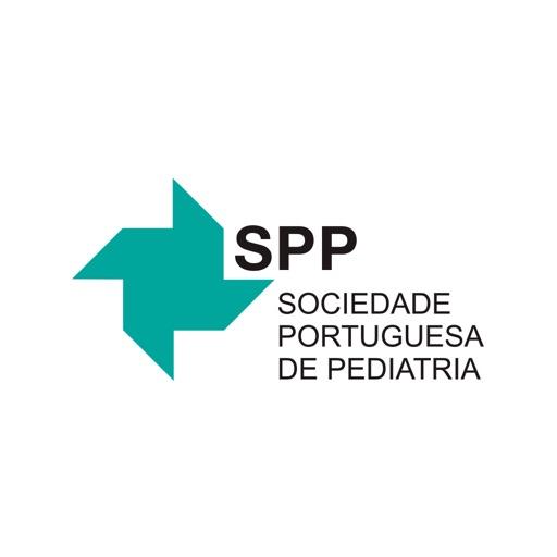 SPP Multi-event App