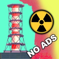 Chernobyl Rescue (No Ads)
