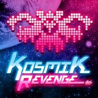 Codes for Kosmik Revenge Hack