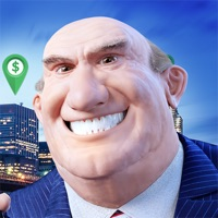 Codes for Landlord Tycoon Hack
