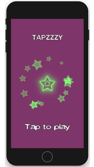 Tapzzzy Screenshot