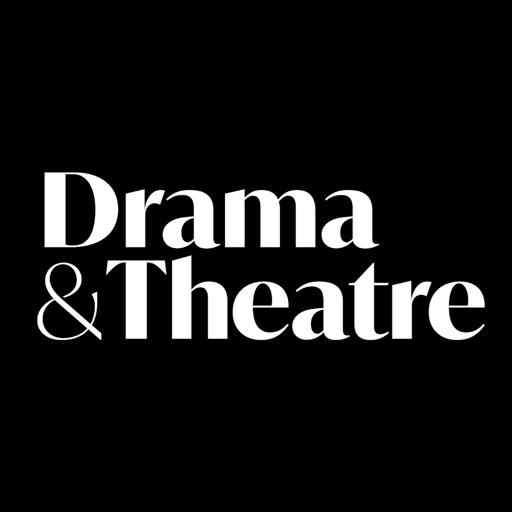 Drama & Theatre icon