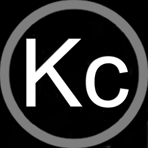 KcScore