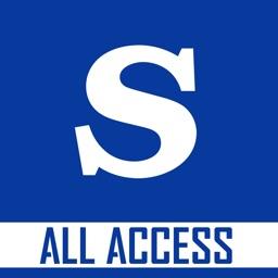 Sentinel All Access