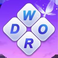 Codes for Word on Journey 2020 Crossword Hack