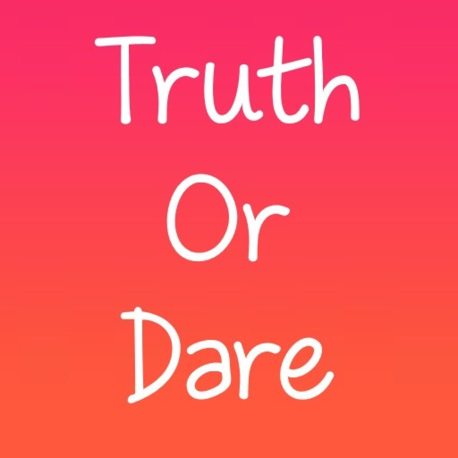 Truth Or Dare : Party Game