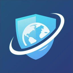 Max Shield: web protection app