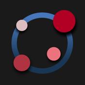 Borderlands Granular app review