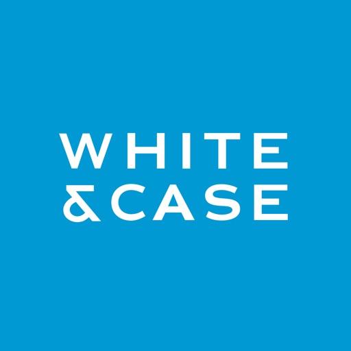White&Case Dawn Raids iOS App