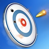 Gun Fire - Shooting World Hack Online Generator  img