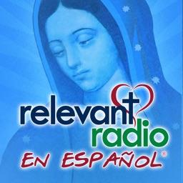 Relevant Radio en Español