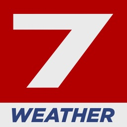 FOX6 Milwaukee Weather by Tribune Broadcasting Company