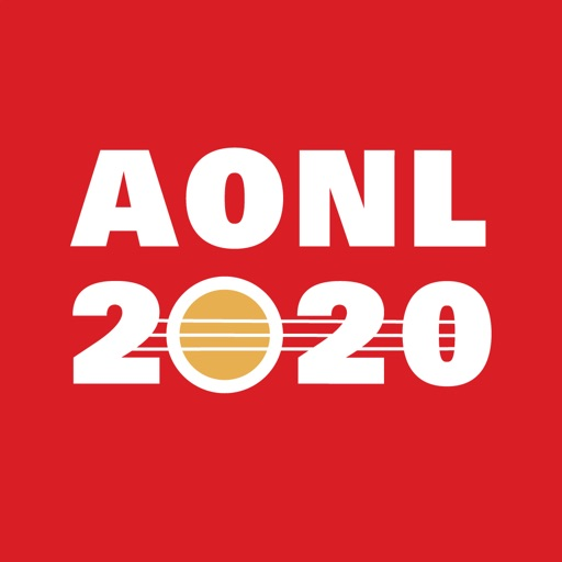 AONL Annual Meeting