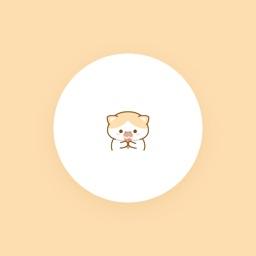 布偶猫柴头