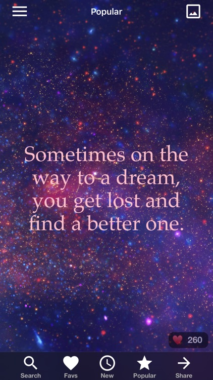 """Quotes"""" Inspirational Sayings"""