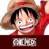 ONE PIECE 公式漫画アプリ - iPadアプリ