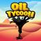 App Icon for Oil Tycoon - Passiv gasfabrik App in Denmark IOS App Store