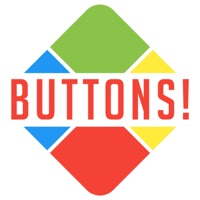Codes for Buttons - test your reaction Hack