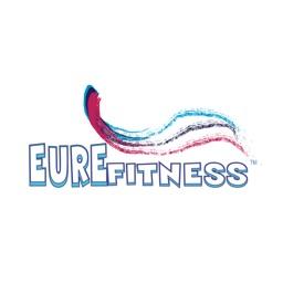 Eurefitness