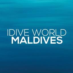 iDive World - Maldives