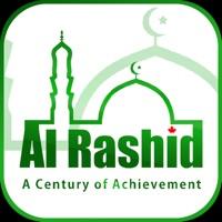 AlRashid Mosque Canada apk