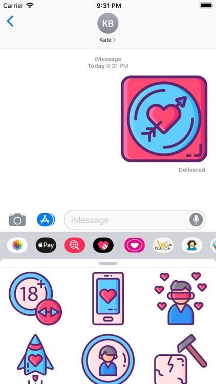 DatingAppMS