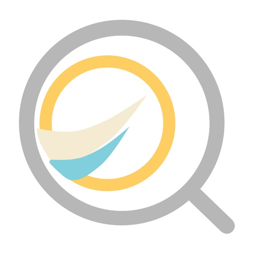 FTSearch - Fast Track Bid Tool download