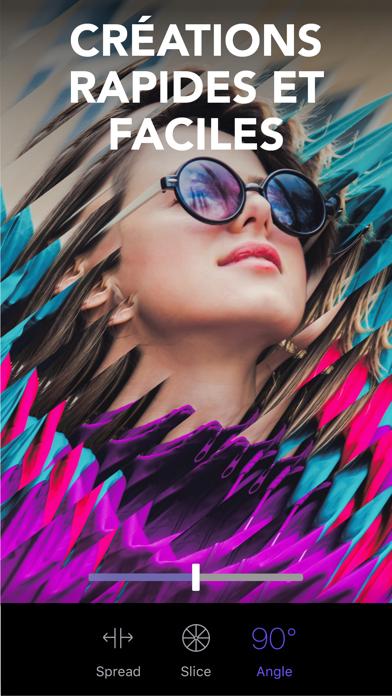 Enlight Photofox: Art digital sur pc