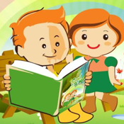 Read To Me app review