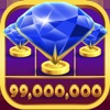 Slots - Blue Diamond Casino