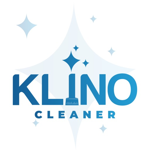Klino Cleaner