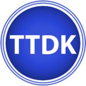 Türk Tıp Kurultayı