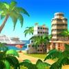 パラダイス・シティアイランド・シム - iPhoneアプリ
