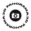 3-D Movie Camera - iPhoneアプリ