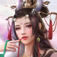 Codes for Emperor and Beauties Hack
