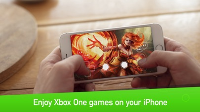 download OneCast - Xbox Game Streaming apps 2