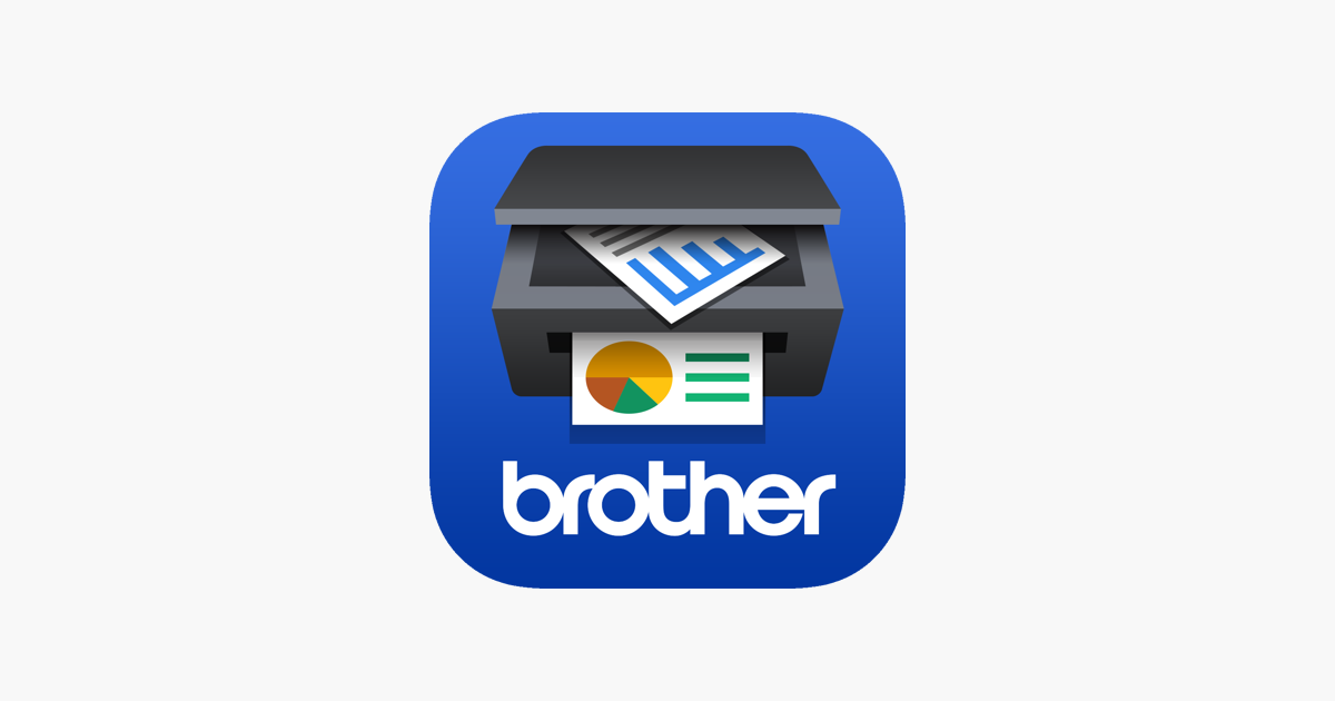 brother iprint and scan app apk