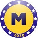 Millionaire 2020 3D