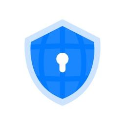 Web Mobile Protector