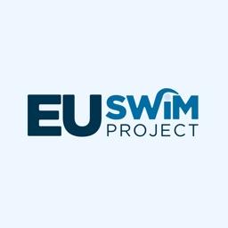 EU SWIM Project