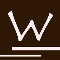 Wood Worker's Utility App
