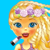 Codes for Learn Spanish in Luna's dress up world Hack