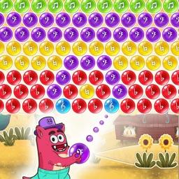 Bubble Shooter ..